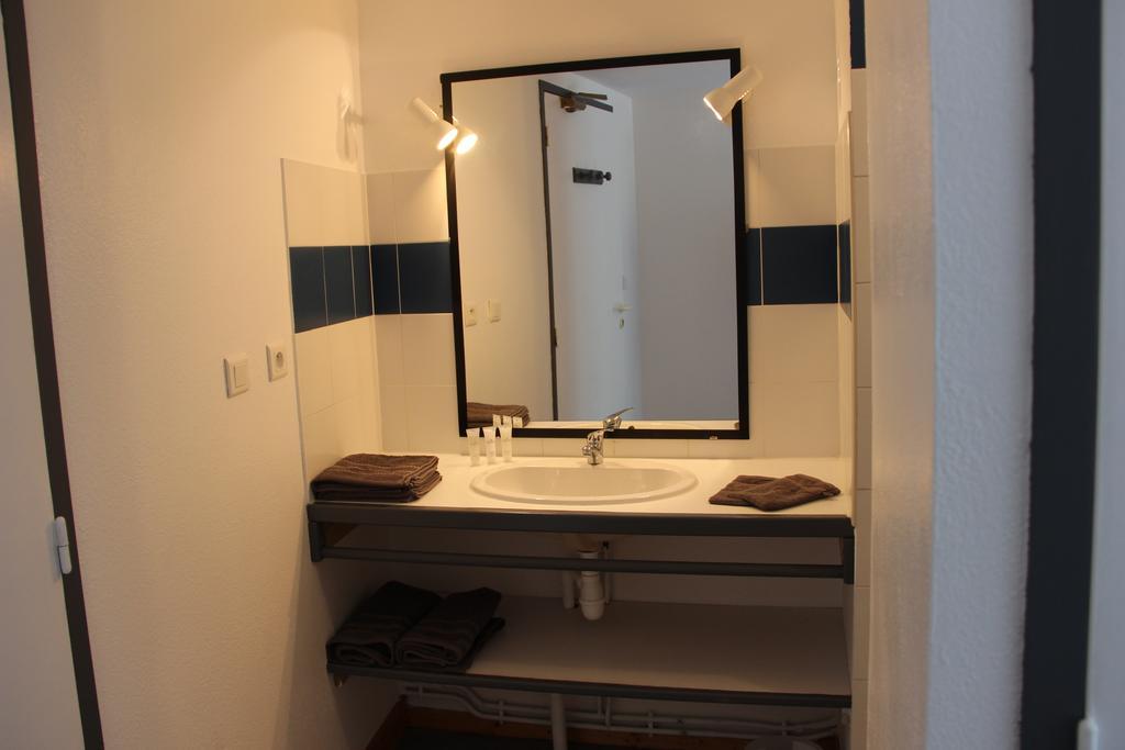 Salle de bain1